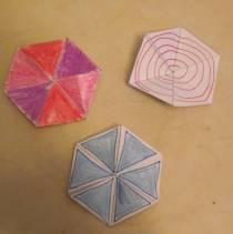 flexagons