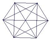 trianglesandgames
