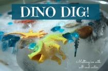 dino-dig-happy-hooligans